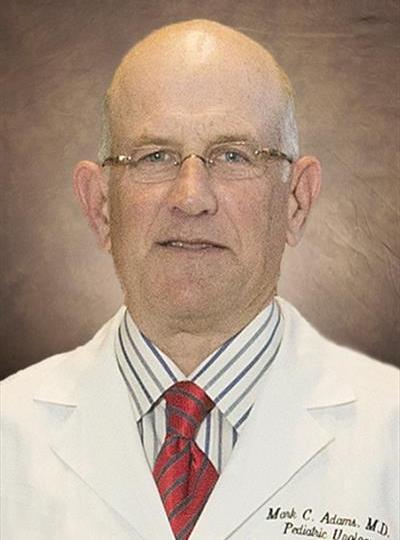 Member Search   Vanderbilt-Ingram Cancer Center
