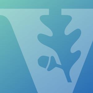 GI SPORE | Vanderbilt-Ingram Cancer Center