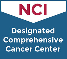 Careers | Vanderbilt-Ingram Cancer Center