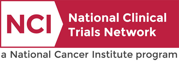 NCI National Clinical Trials Network